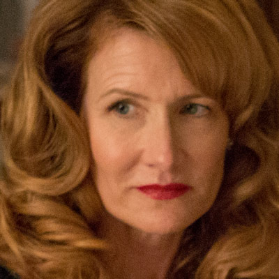 'The Founder' Cast: LAURA DERN - Ethel Kroc
