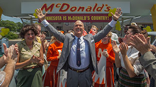 'The Founder' Galerie-Still: 1