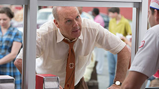 'The Founder' Galerie-Still: 6